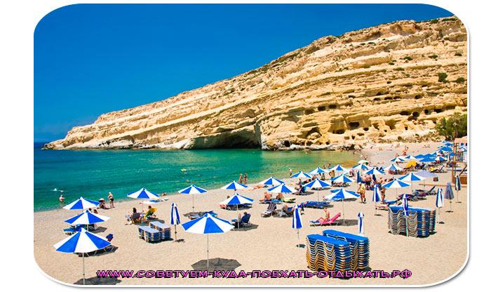 Не приличные пляжей 3