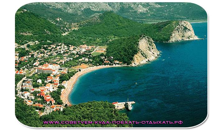 Черногория отдых 2017 цены все включено