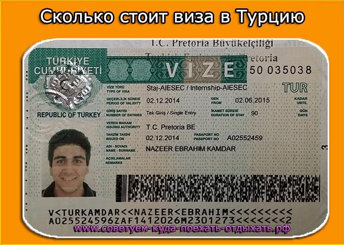 Гостевая виза в Россию, виза в Россию для иностранцев, Ллцентр 99