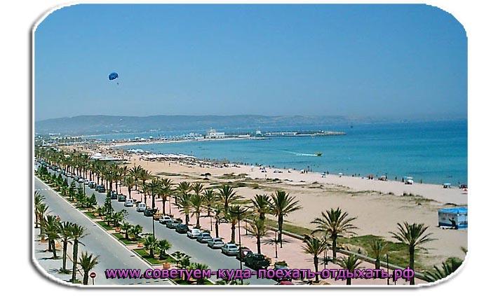 тунис в начале мая погода вузы, университеты, институты