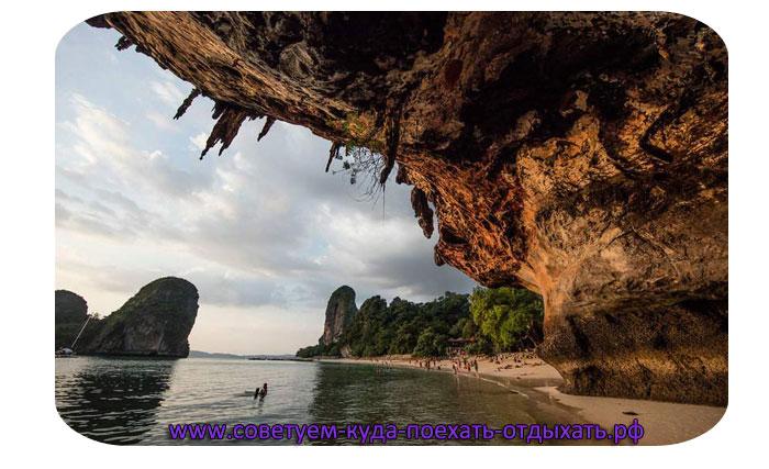 Тайланд в июле: стоит ли ехать. Отзывы, фото, погода