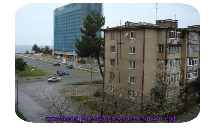 Гагры фото города и пляжа. Гагра Абхазия 2019