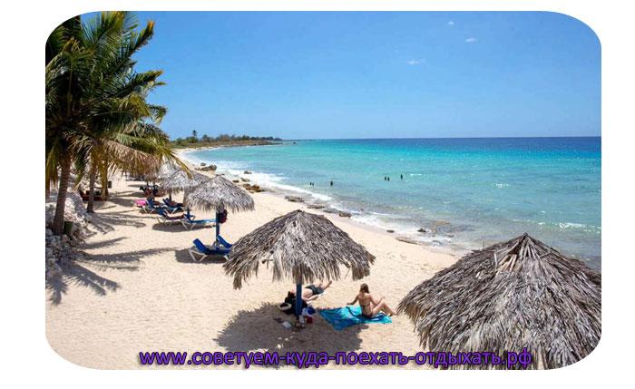 Погода на Кубе в октябре 2020 температура воды и воздуха. Отзывы, фото