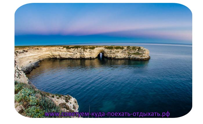 Оленевка Крым: достопримечательности и развлечения. Куда сходить, что посмотреть в окрестностях