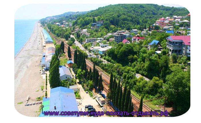 Отзывы отдыхающих туристов об отдыхе в Лоо в 2020 году. Цены, стоит ли ехать. Лоо 2020