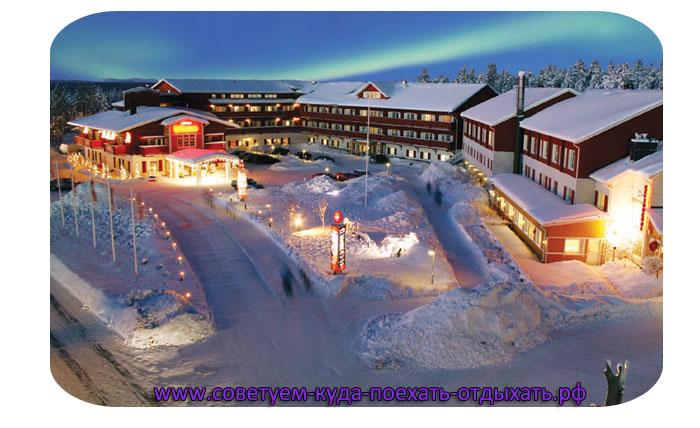 Можно ли сейчас выехать в Финляндию из Санкт-Петербурга – продление виз в Финляндию