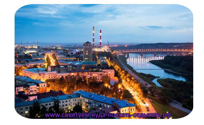 Куда сейчас можно улететь из Санкт-Петербурга за границу – какие страны открыты